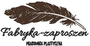 sklep.fabryka-zaproszen.pl